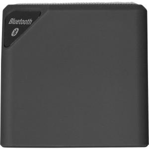 Bluetooth (r) hangszóró, műanyag